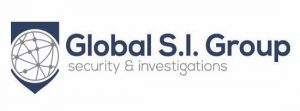 Logo Global S.I. Group