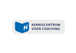 Kenniscentrum voor Coaching